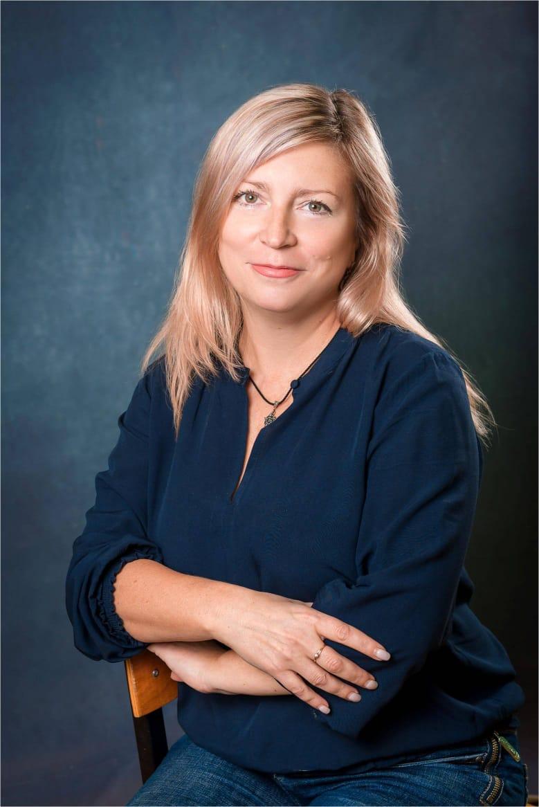 Учитель из Мичуринска в числе лучших учителей России